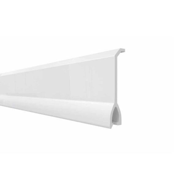 پارتیشن نیمه ارتفاع ترانک لگراند - 10582