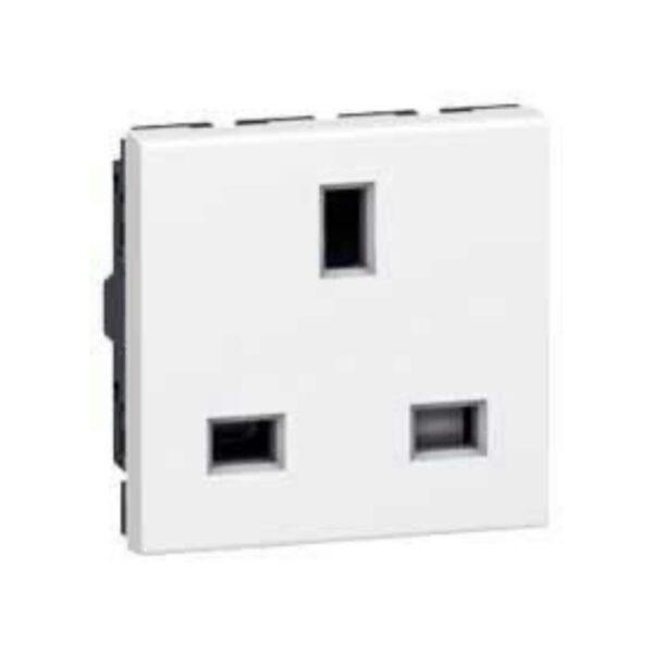 پریز برق MK موزاییک لگراند - 77505
