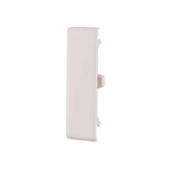 قطعه اتصال درب ترانک 105*50 محصول لگراند