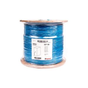 کابل های شبکه cat6 UTP Cu محصول لگراند
